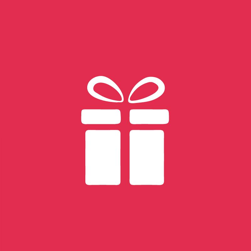 Offrir un massage en cadeau