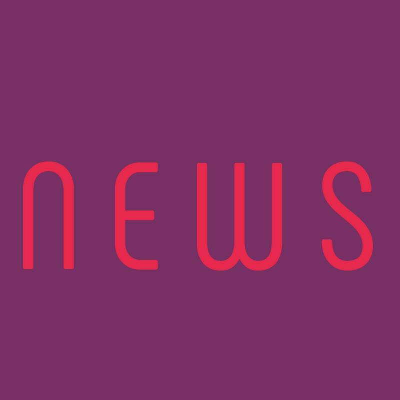 News et nouveautés des massages bien-être de BEA-Paris