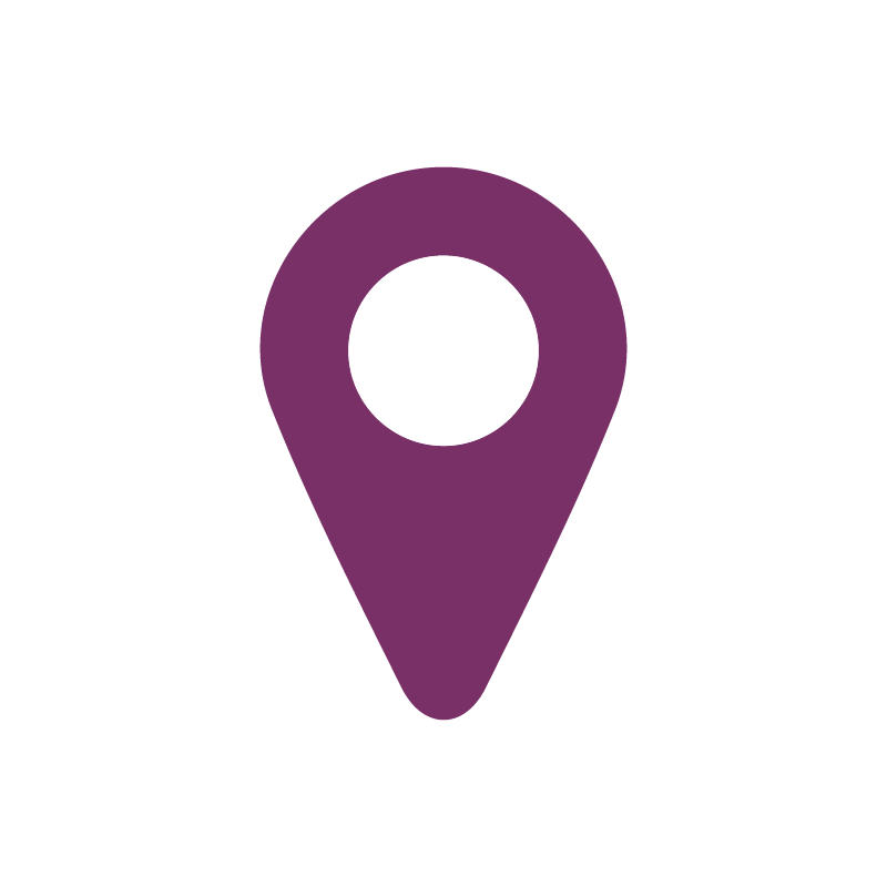 localiser le cabinet de massage bien-être BEA-Paris