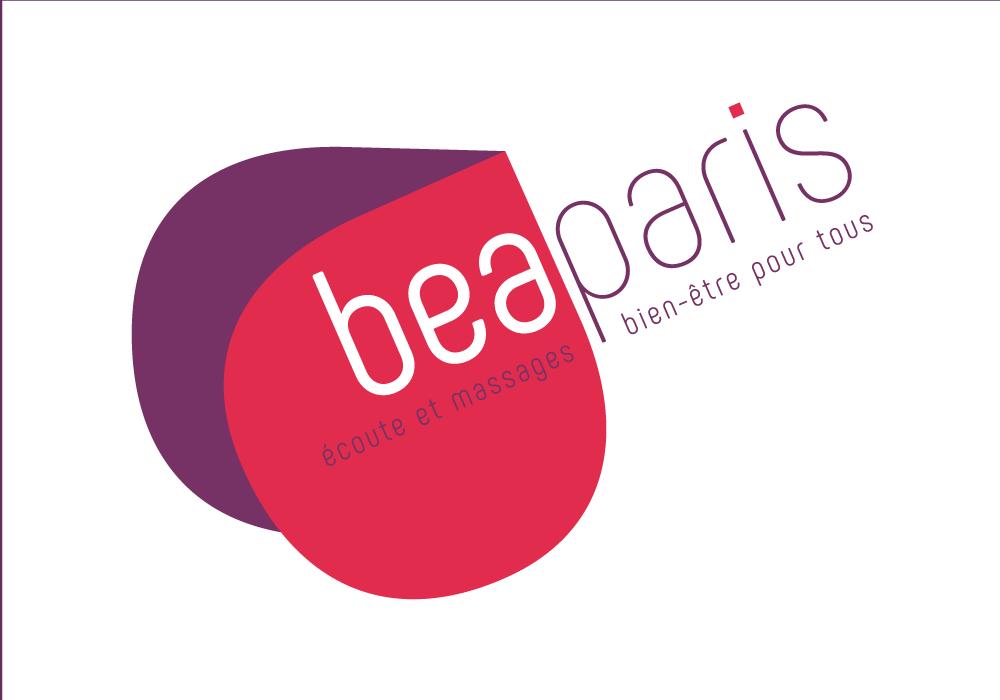 écoute et massage bien-être, BEA-Paris praticienne certifiée FFMBE